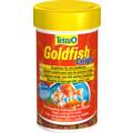 Tetra Goldfish Pro Crisps - корм для золотых рыбок в чипсах