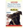 BEAPHAR S.O.S. Flea&Tick Collar Puppy - Ошейник от блох и клещей для щенков