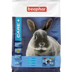 BEAPHAR Корм Care+ для кроликов