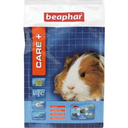 BEAPHAR Корм Care+ для морских свинок