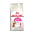 Royal Canin Корм для привередливых к Составу. Exigent 42 Protein Preference