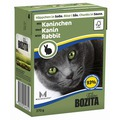 Bozita Tetra Recart Кусочки в соусе с кроликом