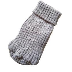 Одежда для пуделя