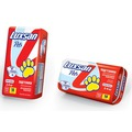 Luxsan Памперсы для собак и кошек девочек Premium