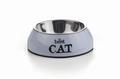 Beeztees Миска для кошек Best Cat 14,5х4,5см