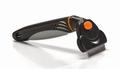 I.P.T.S./Beeztees Profur Фурминатор Mini со сменным ножом 7х15см