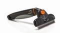 I.P.T.S./Beeztees Profur Фурминатор Large со сменным ножом 11,5х16см