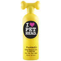 Pet Head Furtastic - Кондиционер