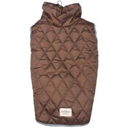 Куртки и попоны для лабрадора