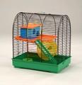 I.P.T.S./Beeztees Grim 2 Клетка для грызунов (комплект)
