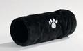 I.P.T.S./Beeztees Туннель для кошек Crispy плюшевый 22х60см