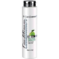 Iv San Bernard Traditional Line PLUS Green Apple Кондиционер для длинной шерсти