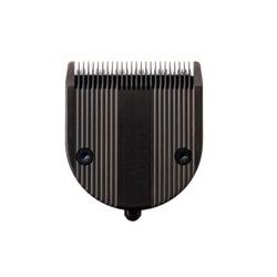 Wahl Ножевой блок для машинки Bravura Lithium Diamond (высота 0,7-3 мм, ширина 46 мм, шаг 1,6 мм)