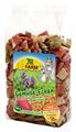 JR Farm Подушечки из овощей для грызунов