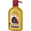Mr.Bruno Шампунь оттеночный для собак с темной и черной шерстью № 8