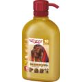 Mr.Bruno Шампунь оттеночный для собак с коричневой и рыжей шерстью № 10