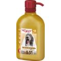 Mr.Bruno Шампунь для собак дезодорирующий от специфического запаха № 12