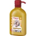 Mr.Bruno Шампунь для собак гипоаллергенный №14