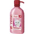 Ms.Kiss Шампунь-кондиционер для кошек с белой и светлой шерстью № 6