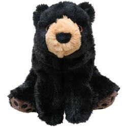 Kong Игрушка для собак Comfort Kiddos Медведь