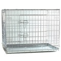 I.P.T.S./Beeztees Клетка стальная для собак больших пород