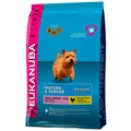Eukanuba Корм для пожилых собак мелких пород. Mature & Senior Small Breed
