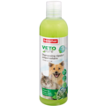 BEAPHAR Bio Shampoo - БиоШампунь для собак и кошек от блох и клещей