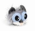 I.P.T.S./Beeztees Игрушка для кошек Кошка с большими глазами