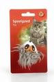 I.P.T.S./Beeztees Игрушка для кошек Мышь с большими глазами