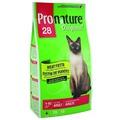 """Pronature Original 28 """"Мясной Праздник"""" для кошек"""