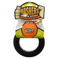 """R2P Игрушка для собак Masher """"Кольцо с мячиком"""", 15 см"""