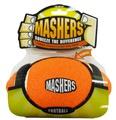"R2P Игрушка Masher ""Мячик с 3-мя орбитами"""