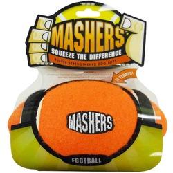 R2P Игрушка Masher Мячик, вспененная резина с покрытием теннисного мяча