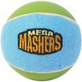 R2P Игрушка для собак Mega Masher Мячик, вспененная резина с покрытием теннисного мяча