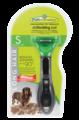 Furminator Long Hair Small Dog для длинношерстных собак мелких пород 4,5 см