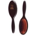 #1 All systems Bristle-nylon brush - Щетка со свиной щетиной и нейлоном