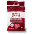 Nature's miracle Ультра - абсорбирующие пеленки для собак 69х58см