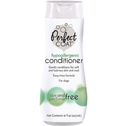 8 in 1 Hypoallergenic Conditioner - гипоаллергенный кондиционер