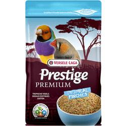 Versele-Laga Корм для экзотических птиц Prestige Premium Tropical Finches