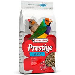 Versele-Laga Корм для экзотических птиц Prestige Tropical Finches