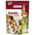 Versele-Laga Корм для крупных и средних попугаев облегченный Exotic Light