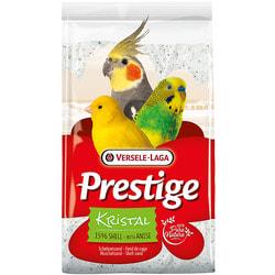 Versele-Laga Премиум песок с ракушечником для птиц. Premium Marine