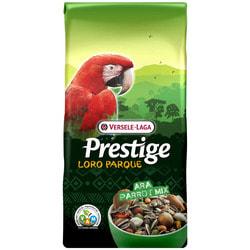 Versele-Laga Корм для крупных попугаев Premium Ara Loro Parque Mix