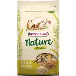 Versele-Laga Доп корм со злаками для грызунов Snack Nature - Cereals