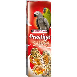 Versele-Laga Палочки для крупных попугаев с орехами и медом