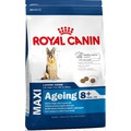 Royal Canin Корм для крупных собак старше 8 лет - Maxi Ageing 8+