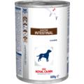 Royal Canin Консервы для собак при нарушении пищеварения - Gastro Intestinal