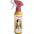 Mr.Bruno Спрей для собак устраняет запах псины