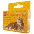 Антицарапки Колпачки для кошек на когти