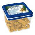 bosch Бисквит для собак Ягненок/Рис. Biscuit Lamm&Reis